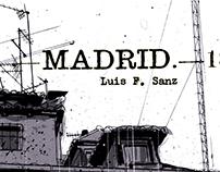 MADRID.-1