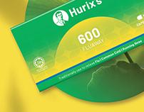 ZHOA Dream Branding: Hurix's