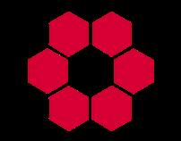 TagYourBrand - Logo Design