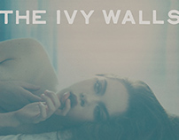 The Ivy Walls : Dirty Passionate Daydreaming