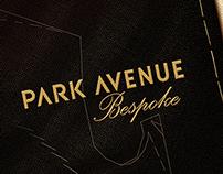 Park Avenue Bespoke