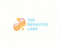 The Behavior Labs