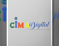 CIMA Digital