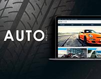 AUTO | Store