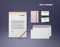 Self Promotion Personal Branding