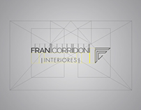 Francine Corridoni Interiores
