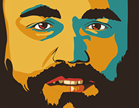 Tribute to Demis Roussos