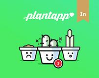 Plantapp - U Plant App
