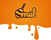 Omel Honey