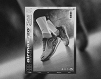 Nike Style Guide SP19 CONCEPT