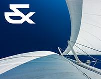 Sails & Skills