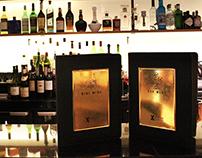 Xperience Bar