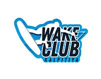 Wake Club (LOGO)