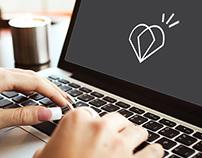 Daily Diamonds E-commerce