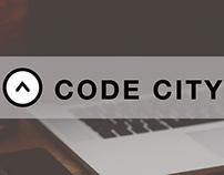 Code City