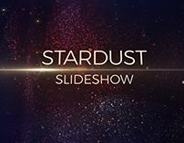Slideshow Stardust