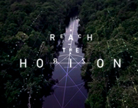Reach the Horizon_ Opening Titles