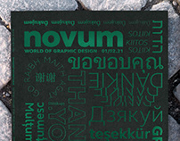 novum 01/02.21 »orientation systems«