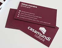 ID: Casamundi