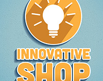 Rockler Innovative Shop Solutions