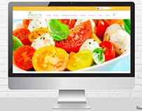 Objectif Santé Minceur | Site Web