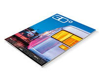 30° Magazine N°54 | Juillet 2015