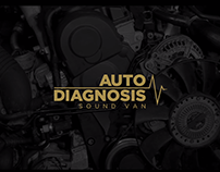 Opel - Autodiagnosis