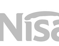 Nisa Forecourt