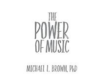 Typesetting: The Power of Music