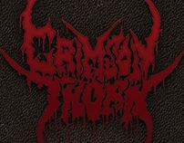 Crimson Thorn