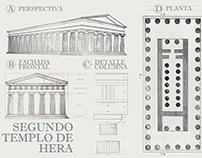 CB_HISTORIA1_ SEGUNDO TEMPLO DE HERA_2012.2