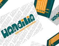 Handilia_brand identity