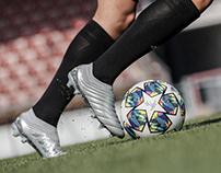 "adidas Football Copa ""Encryption Pack"""