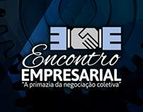 Encontro Empresarial