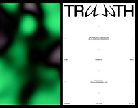TRU-UTH
