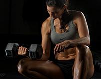 Jenni Fitness