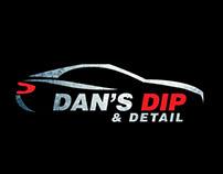 Dan's Dip & Detail
