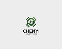 Chenyi Agventures