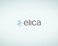 ELICA - SNAP