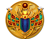 Egyption Slots