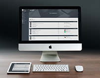 Offside SMF Responsive Theme