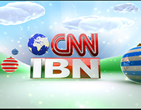 Year End ON CNN IBN