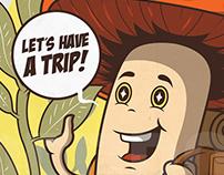 Let´s Have a Trip!