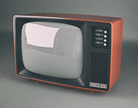 Old Junost tv