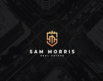 Sam Morris - real estate
