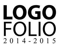 Logofolio Logos 2014-2015