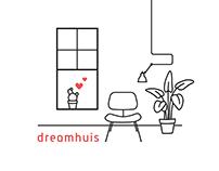 DREAMHUIS