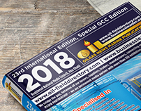 Directory for OilGas Marine Publication