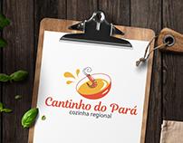 Cantinho do Pará