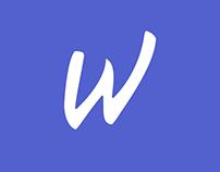 Weekendesk iOS Prototype